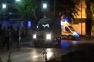 İzmir'de kanlı kız kaçırma kavgası