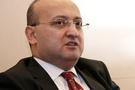 Yalçın Akdoğan'dan HDP ve Demirtaş için kritik açıklama