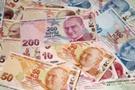 FT: tekleyen büyüme hikayesi Türkiye