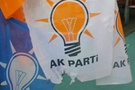 AK Parti'den görkemli ve sürprizli 'Fetih' filmi