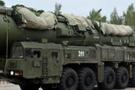 Rusya milyar dolarlık silahını tanıttı!