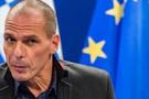 Varufakis AB'li bakanlarla görüşmelerini kayda almış