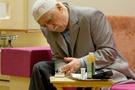Fethullah Gülen'den 'damat geldi' iddiası
