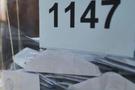 Tokat seçim sonuçları 2011'de nasıldı?