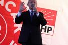 Kılıçdaroğlu klozet iddiasını tekrarladı