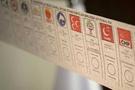 Niğde seçim sonuçları 2011'de nasıldı?