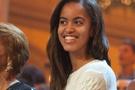 Obama'nın kızına Kenya'dan şok evlenme teklifi