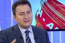 Ali Babacan'dan çok kritik MİT TIR'ları açıklaması