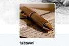 Fuat Avni liste verdi büyük operasyon iddiası