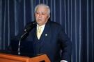 Eski milletvekili Kaya hayatını kaybetti