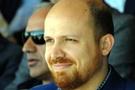 Bilal Erdoğan'dan seçim arefesinde HDP açıklaması