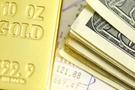 Dolar kuru ve altın fiyatları bugün dip yaptı
