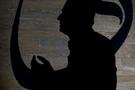 Berat Kandili duası Peygamberimizin okuduğu dua