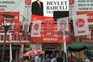 MHP Trabzon'da iddialı
