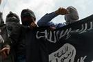 IŞİD'den Ramazan'da katliam çağrısı