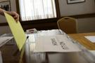 Denizli seçim sonuçları 2015 oy dağılımı