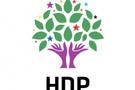 HDP logosunda PKK varmış gördünüz mü?