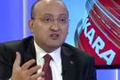 Önder'in 'MHP ile bile yürütürüz' sözüne yanıt
