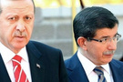 Davutoğlu bugün Erdoğan'a istifasını verecek!