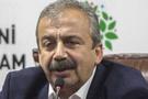 HDP'li Önder'den memleketi Adıyaman için olay iddia