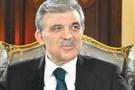 Abdullah Gül'ün Cemaat ile arası nasıldı? Bomba sırlar