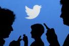 CEO'su istifa etti Twitter'in değeri 1 milyar dolar attı