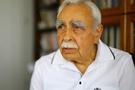 İlk Kürt siyasetçi Tarık Ekinci'den HDP açıklaması