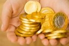 Dolar kuru yükseliyor altın fiyatları ne kadar?