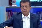 Bakan'dan MHP'ye koalisyon için açık sinyal!