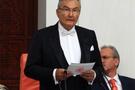 Deniz Baykal Meclis Başkanı seçilir mi?