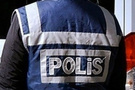 İzmir'de 'paralel yapı' operasyonu!