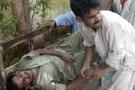 Pakistan'da sıcaklar yoksulları vurdu: 800 ölü