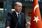 Erdoğan o masanın maliyetini açıkladı