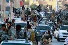 'IŞİD Rakka'da yaşayan Kürtleri sürgüne gönderiyor'
