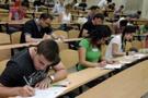 Ehliyet sınav yeri sorgulama-MEB 2015