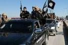 Daily Telegraph: Erdoğan'ın Esad nefreti IŞİD'i desteğe yol açacak kadar büyük mü?