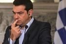 Yunanistan'da siyasi deprem!