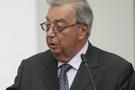 Eski Rusya Başbakan hayatını kaybetti