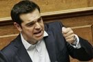 Yunanistan'da bu kez de kabine depremi!