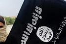 IŞİD'in 'beyni' dağıtıldı öldürücü darbe!