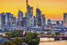 DERGİ - Frankfurt mu, 'Mainhattan' mı?