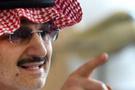 Suudi Prens, 32 milyar dolarlık servetini bağışlıyor