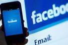 Facebook, video sahiplerine reklam parası verecek