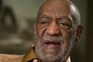 Bill Cosby'den 'kadınlara vermek için ilaç edindim' itirafı