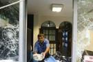Tayland'in İstanbul Fahri konsolosluğuna saldırı