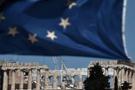 Yunanistan yeni önerilerini sundu