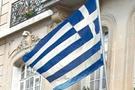 Yunanistan Başkonsolosluğu'nda rüşvet skandalı!