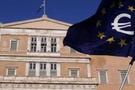 Yunanistan'a 'Euro bölgesinden geçici çıkış' önerisi