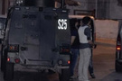 Van'da polis aracına bombalı saldırı!