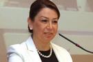 AK Partili Çalık'tan koalisyon çıkışı!